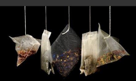Bienfaits du thé : anti cancer et anti-rides
