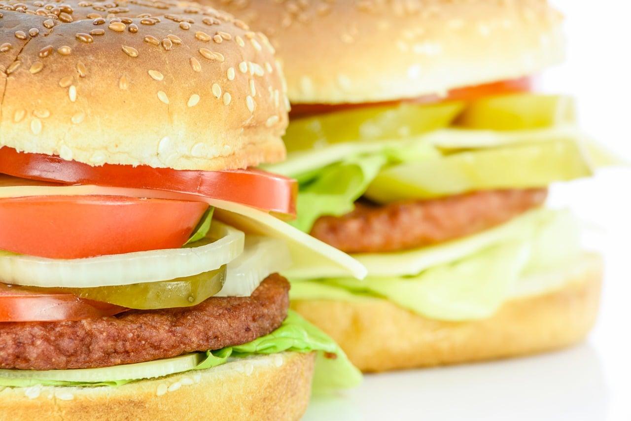 baisse de la qualité de la viande
