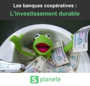 les banques cooperatives