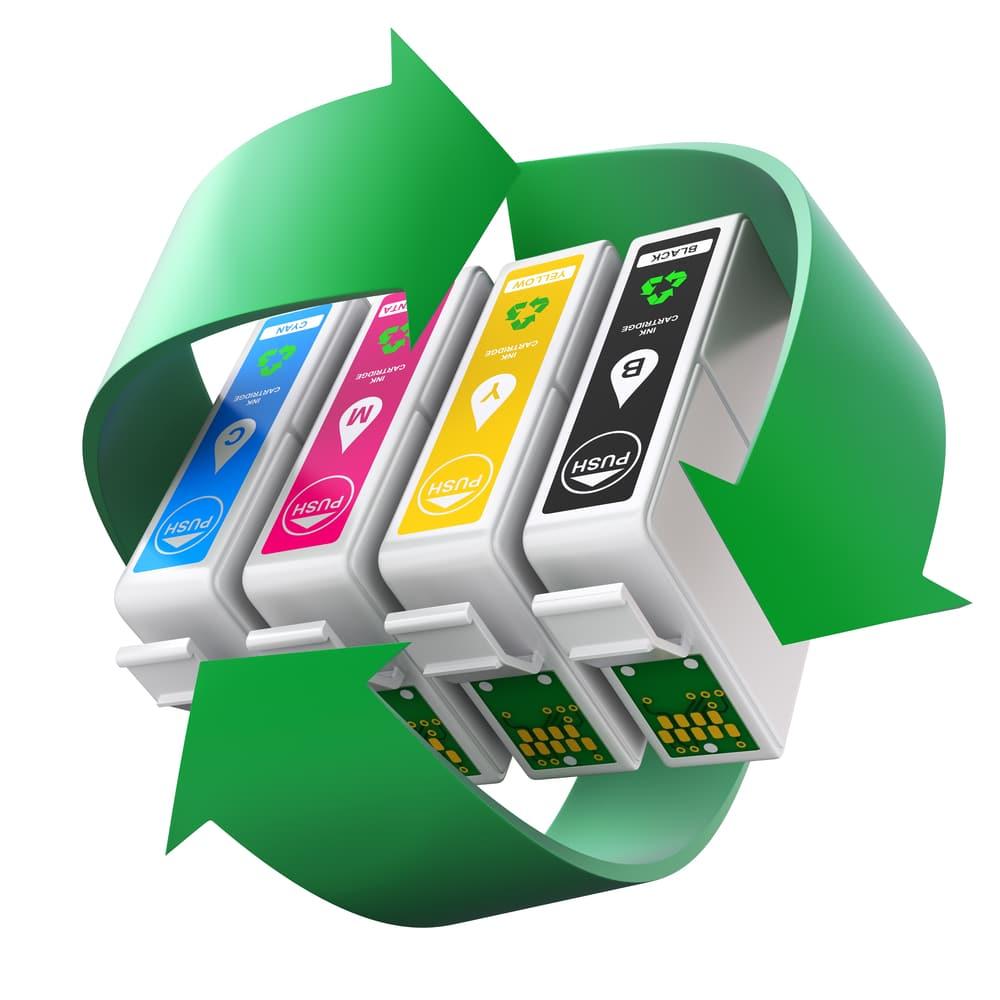 comment économiser l'encre de l'imprimante