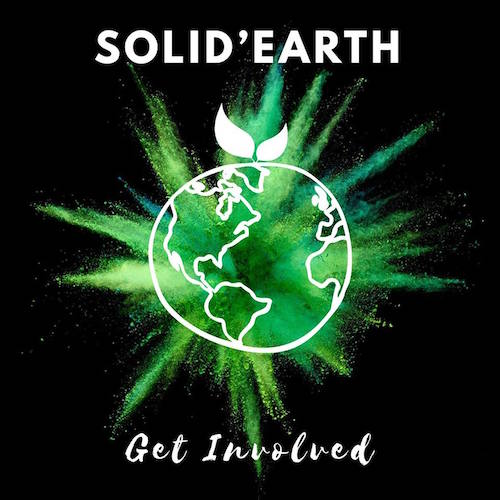 Solid'earth
