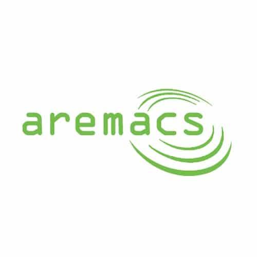 Association Aremacs