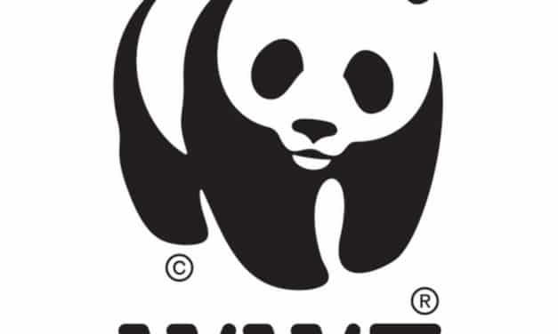 WWF France – World Wide Fund for Nature