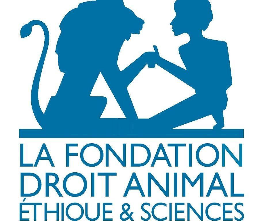Fondation droit animal, éthique et sciences (LFDA)