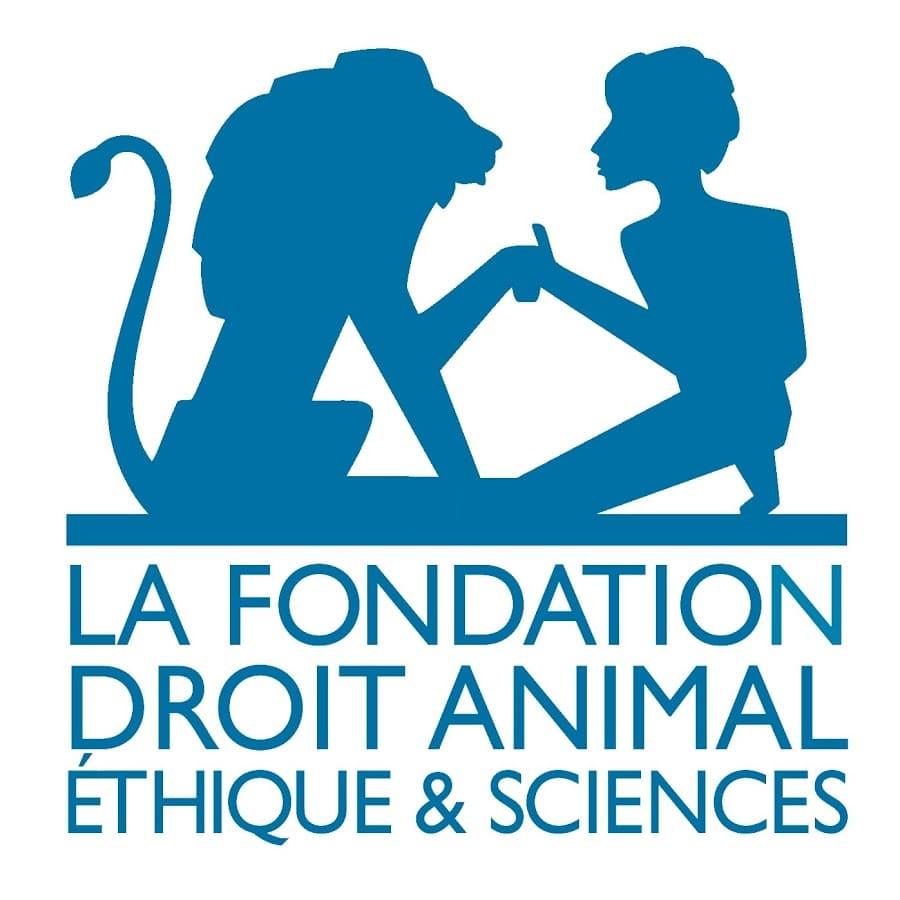 La fondation Droit Animal