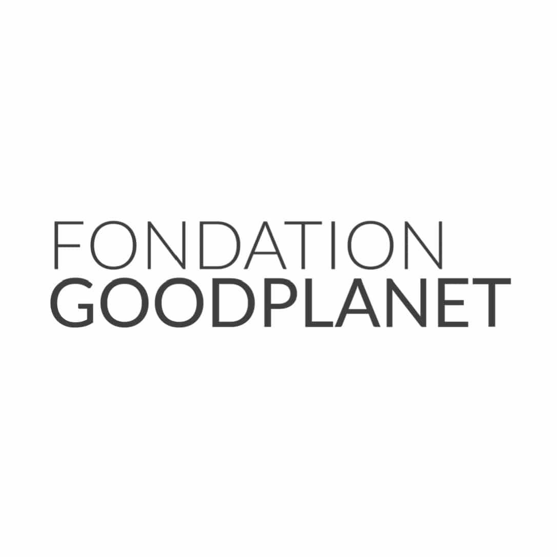 la fondation Goodplanet