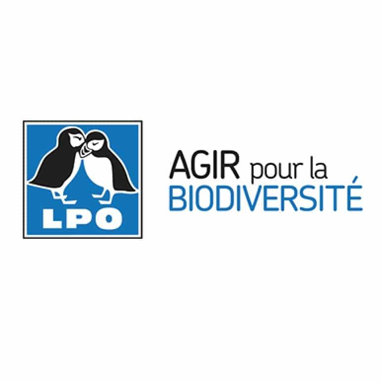 LPO – Ligue pour la Protection des Oiseaux