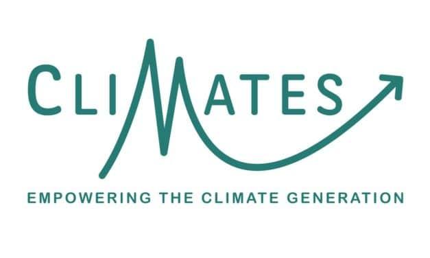 Association CliMates