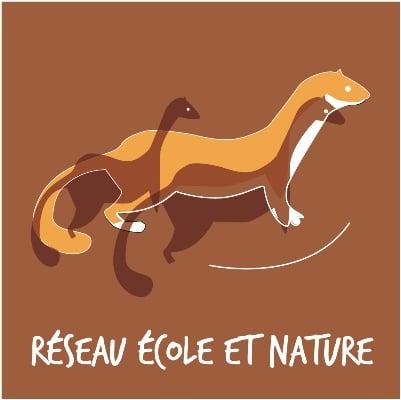 Le Réseau Ecole et Nature (REN),
