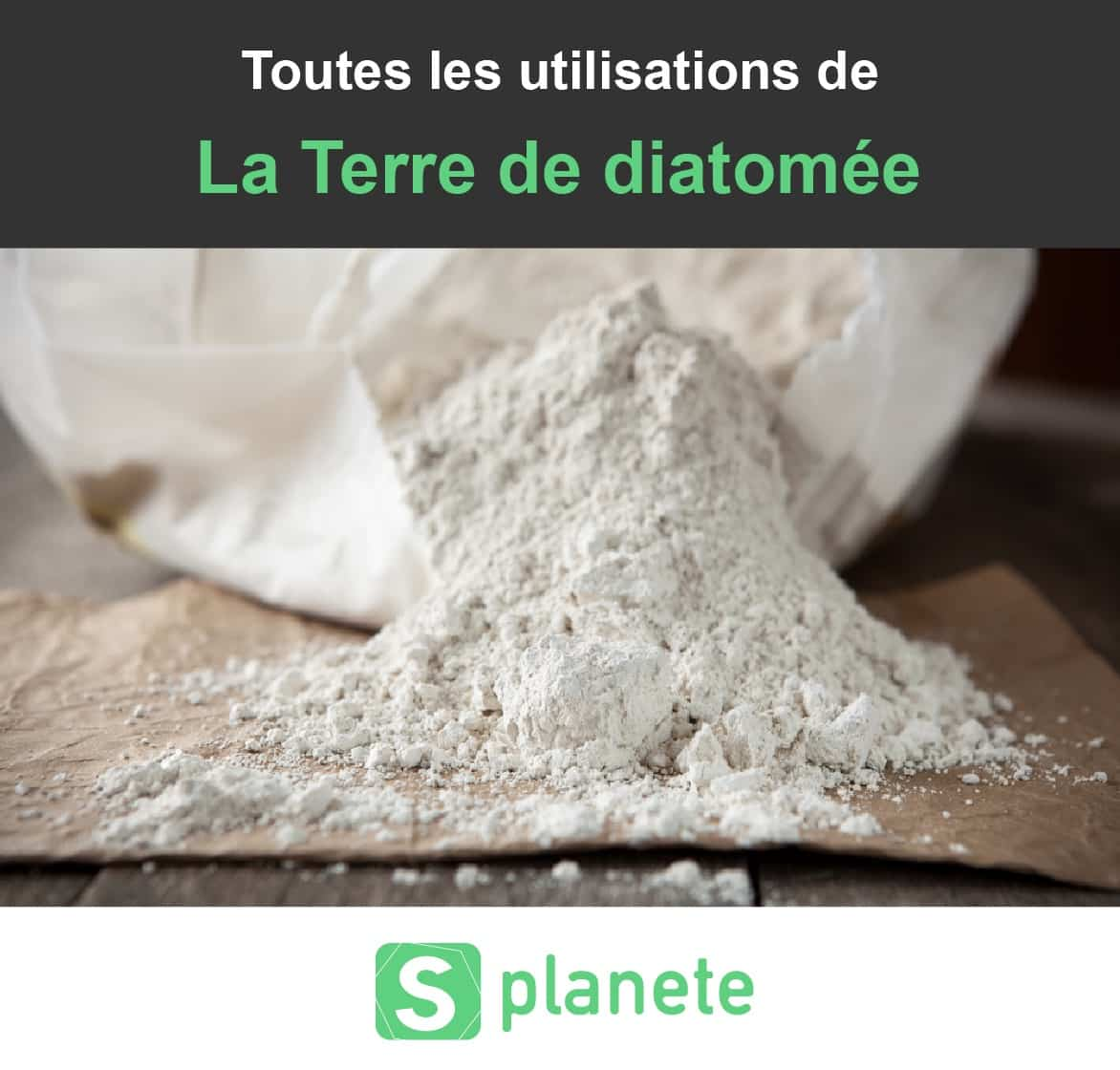 Comment Fabriquer Un Desherbant Naturel Smart Planete