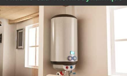 Chauffe eau thermodynamique : le guide complet 2019