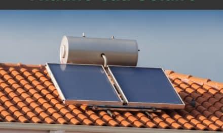 Chauffe eau solaire : De l'achat à l'installation, le guide complet 2019