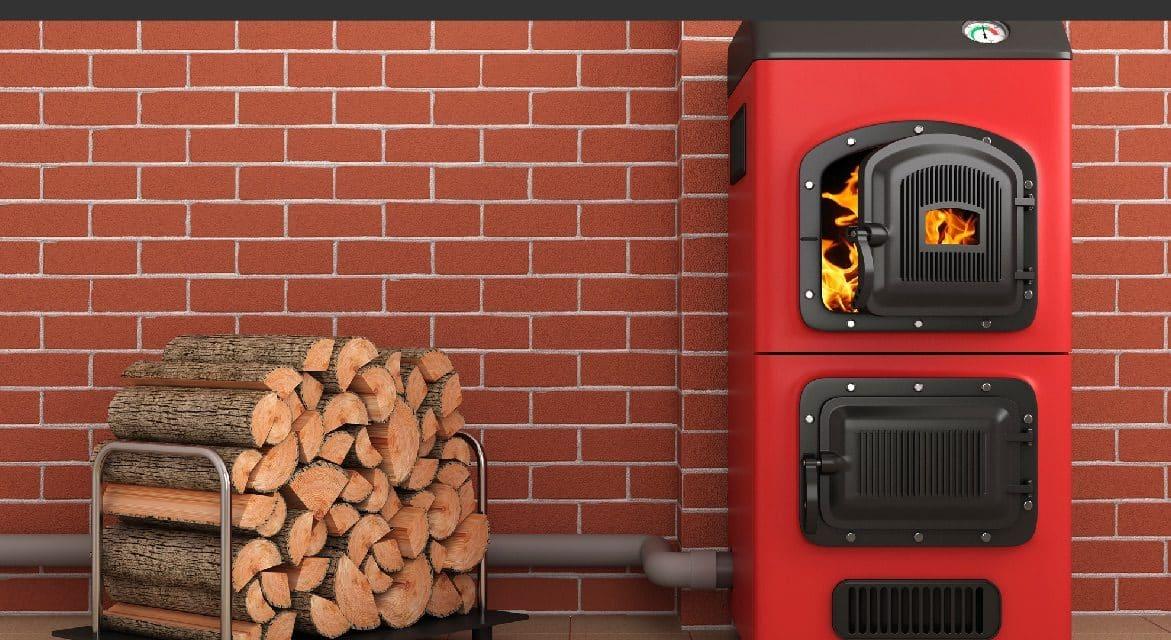 Chaudière à bois – Guide 2019 (de l'achat à l'installation)
