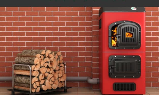 Chaudière à bois – Guide 2020 (de l'achat à l'installation)