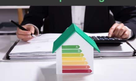 Le Chèque Énergie 2019 : éligibilité, montant et simulation