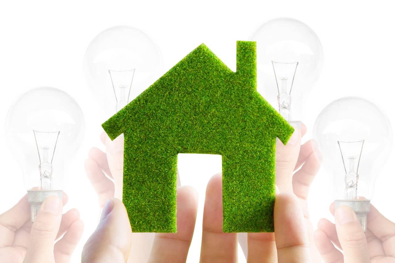 Ameliorer La Performance Energétique Globale De Votre Logement