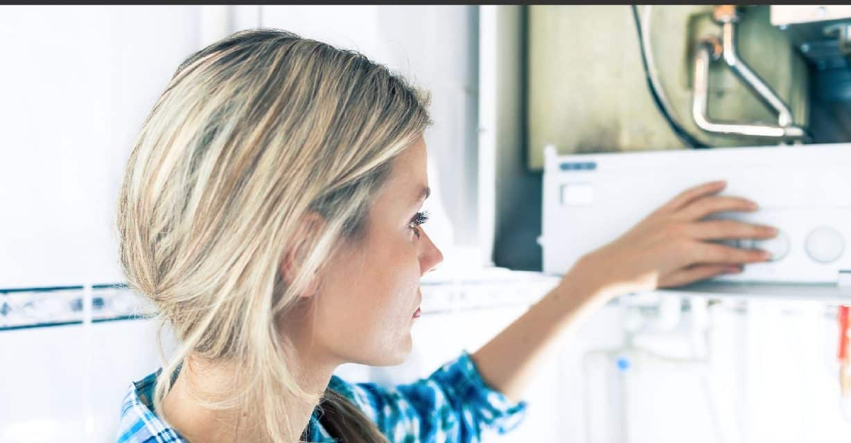 Chaudière gaz à condensation – Guide 2019 (de l'achat à l'installation)