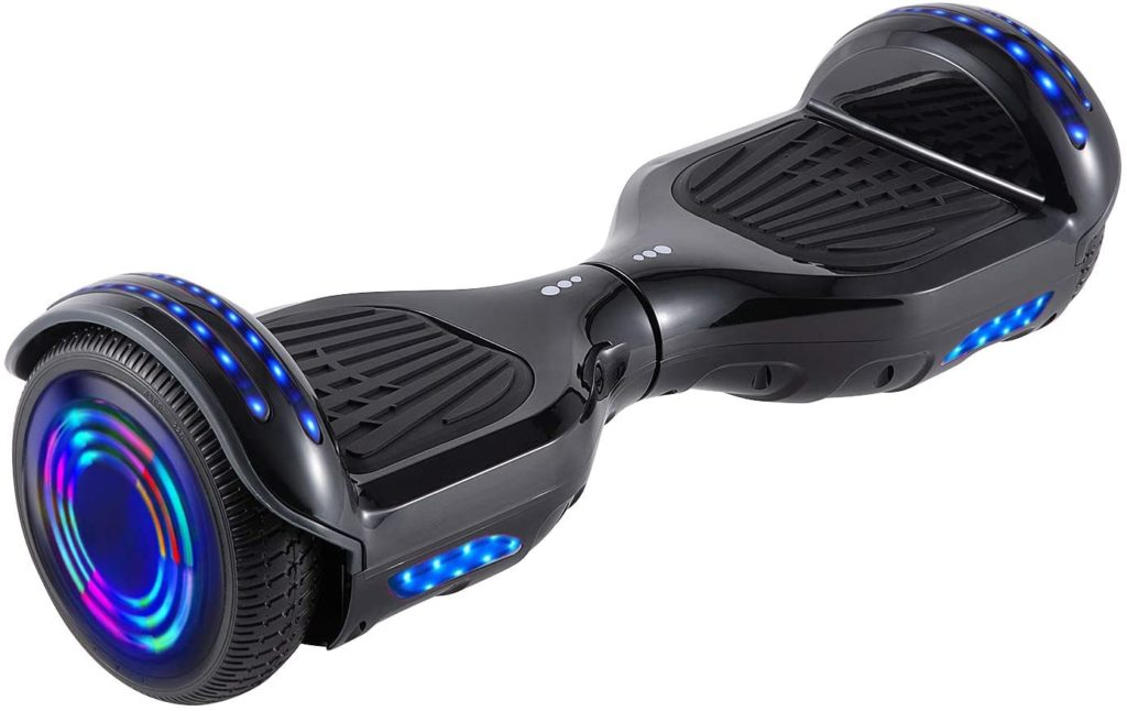 Hoverboard 6,5 Pouces