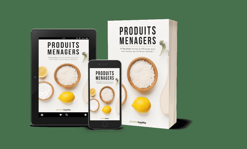 produits menagers maison ebook 2