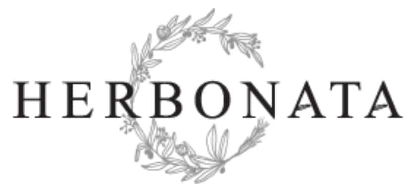 herbonate herboriste en ligne