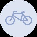 Mobilite Durable